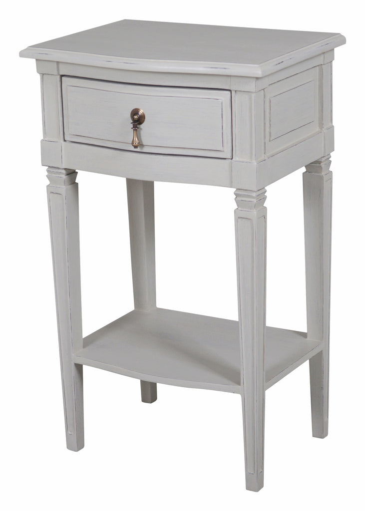 Arabella Night Stand