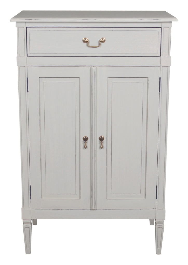 Arabella 2 Door small cupboard