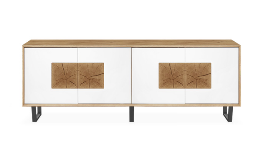 Vienna Large Sideboard