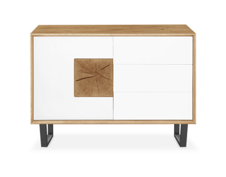 Vienna Small Sideboard