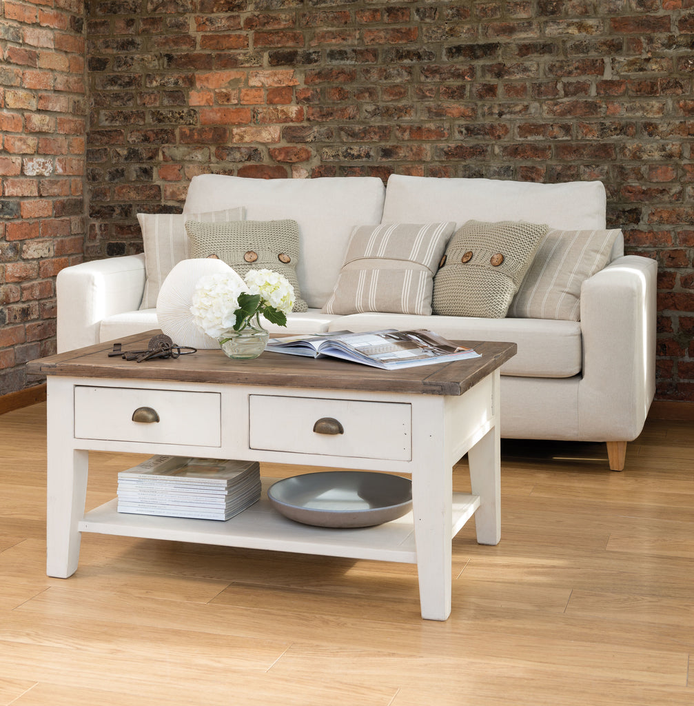 Worcester Coffee Table