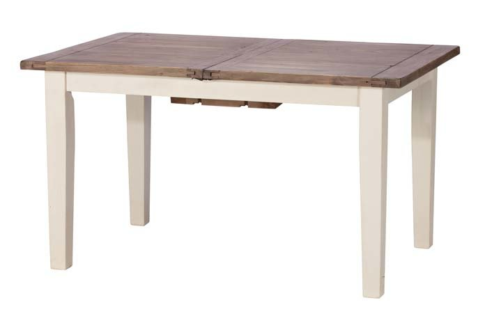 Worcester 120cm Extending Dining Table