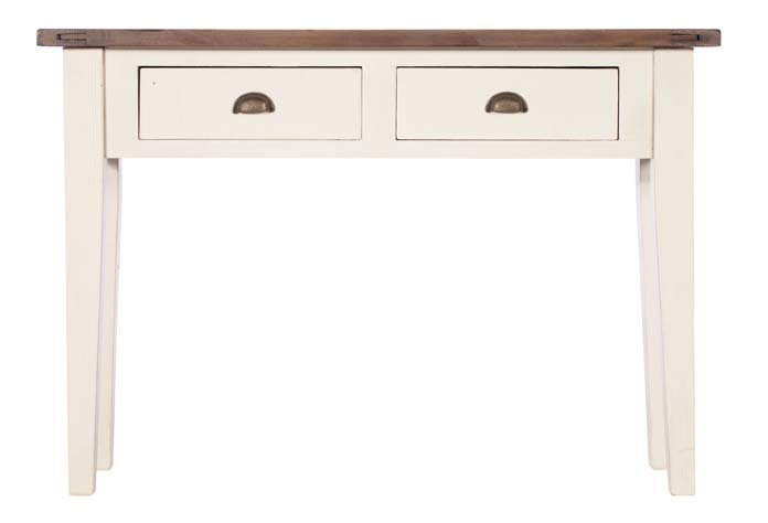 Worcester Console Table