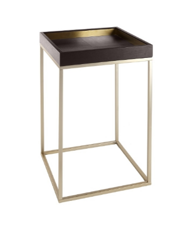 Chocolate Box Side Table