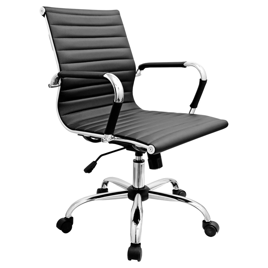 Estee Office Chair
