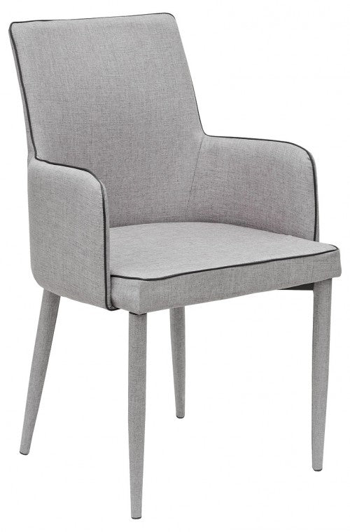 Duncan Dining Carver Chair