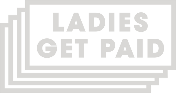 Water & Light Plant Shop Ladies Get Paid
