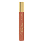 Vollare Lip Gloss Beauty Shine - 9 ml