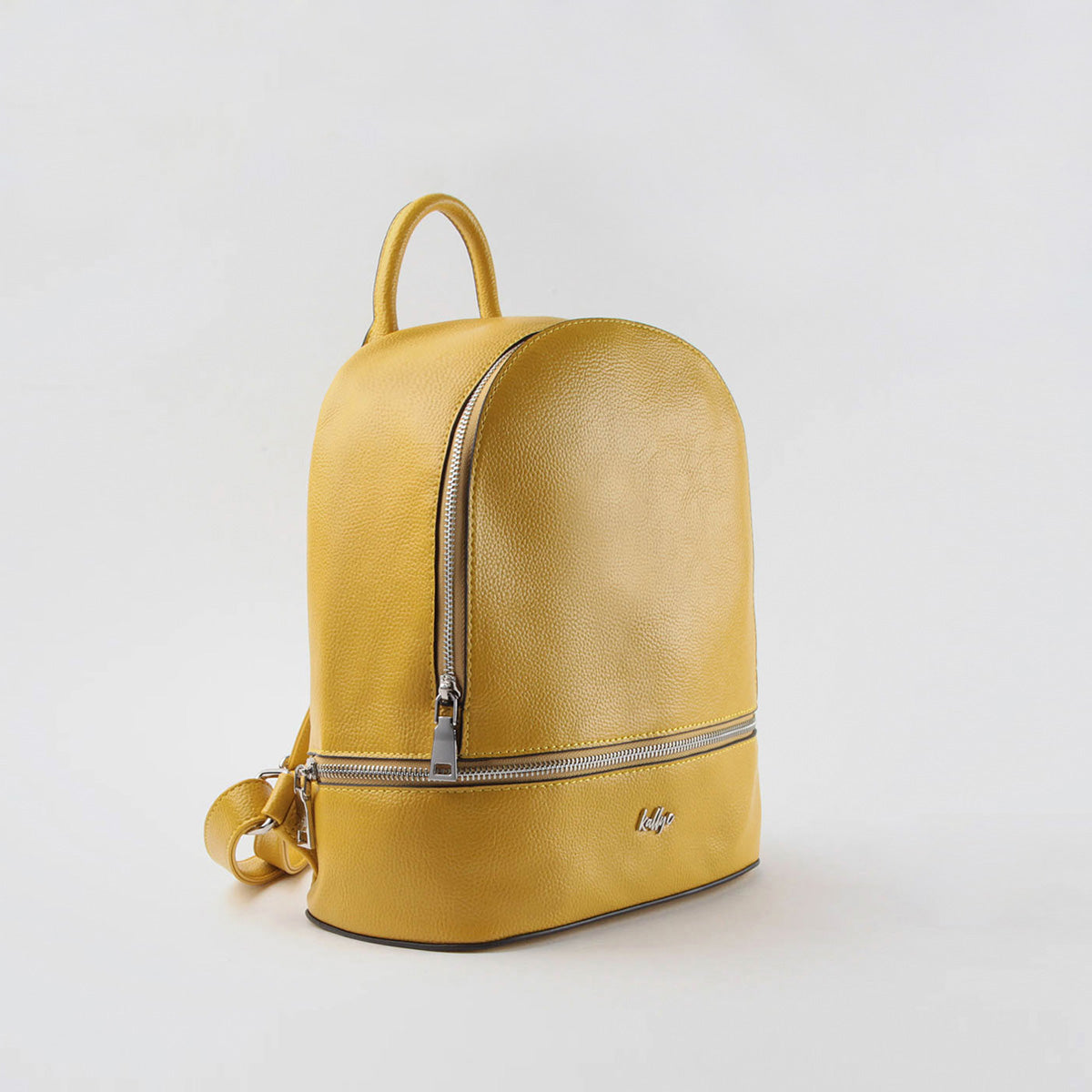 Kadence backpack