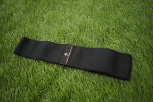 Lux Performance Resistance Bands