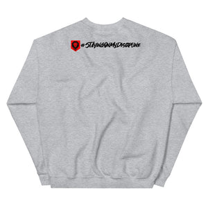 LFG Signature, Sweatshirt