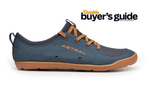 Astral Footwear | Loyak M's