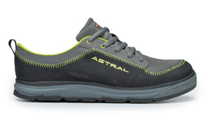 Astral Footwear | Brewer 2.0