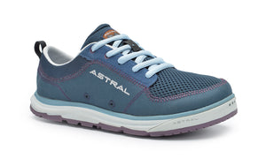 Astral Footwear | Brewess 2.0