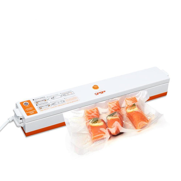 Packaging™ - Machine d'emballage sous vide
