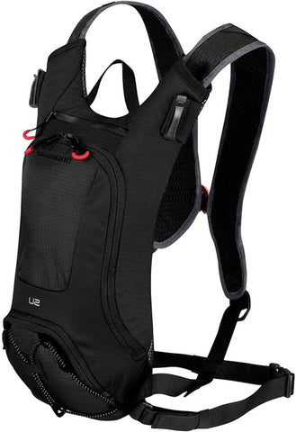 Shimano Unzen 2L Hydration Back Pack w/Bladder