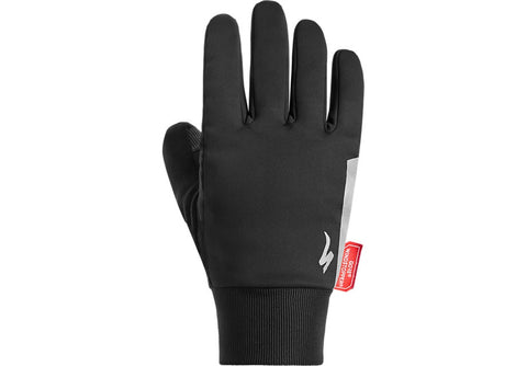 Element 1.0 Glove - Black