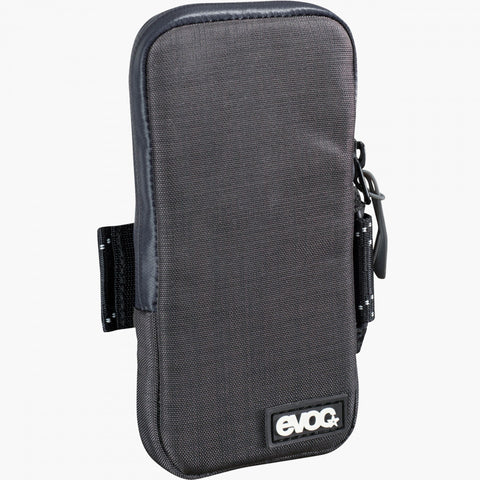 EVOC Phone Case XL - Carbon Grey