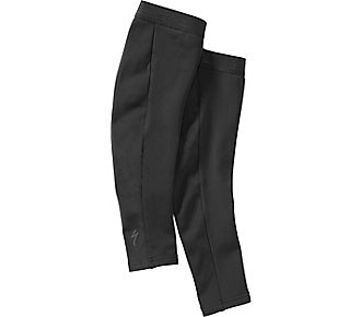 Therminal Arm Warmers - Black