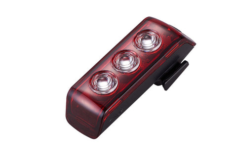 FLUX 250R TAIL LIGHT