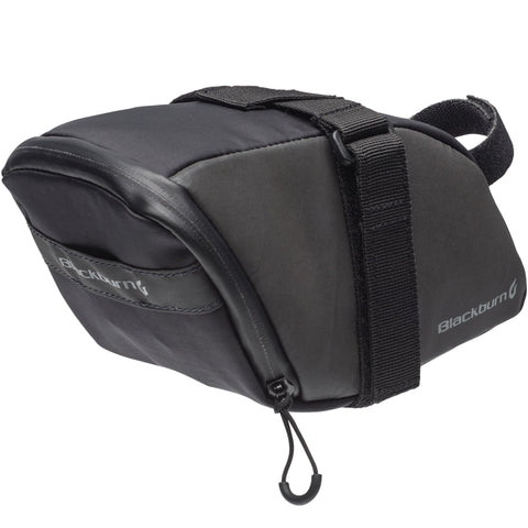 Blackburn Grid Large Saddle Bag