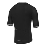 Attaquer All Day Outliner Jersey - Black