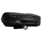 Attaquer Race Saddle Bag - Black