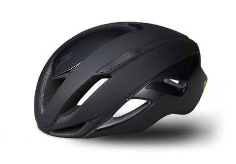 S-WORKS EVADE 2 HELMET with MIPS & ANGI