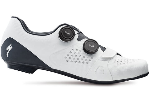 Torch 3.0 Road Shoe - White