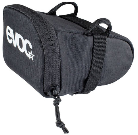 EVOC Saddle Bag - Black Medium
