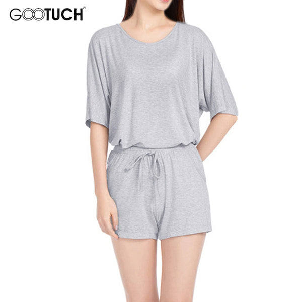 Women Pajamas Summer Comfortable Breathable Pajamas Set Sleepwear Shorts Exquisite Pajama Sets Plus size 5XL 6XL Homewear 2546
