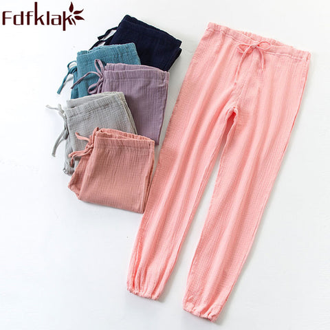 Super Comfortable Maternity Pants