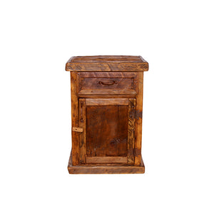 Old Fashioned Collection Nightstand