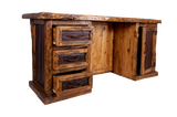 Old Fashioned Desk