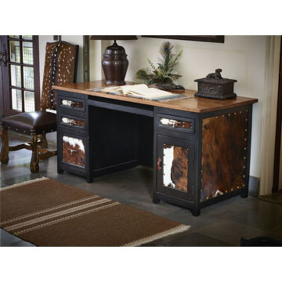 Ranch Collection Desk