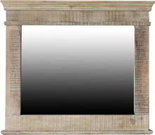 Load image into Gallery viewer, Elfin Collection Mirror