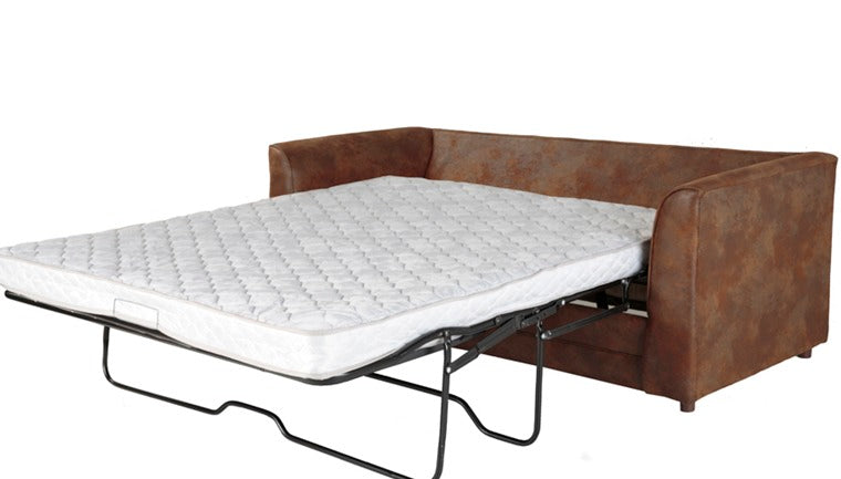 Laramie Sleeper Sofa