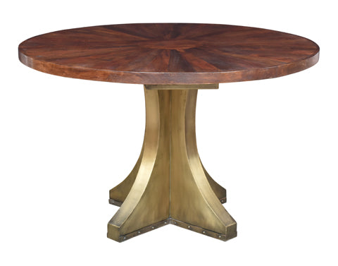 Foraker Dining Table
