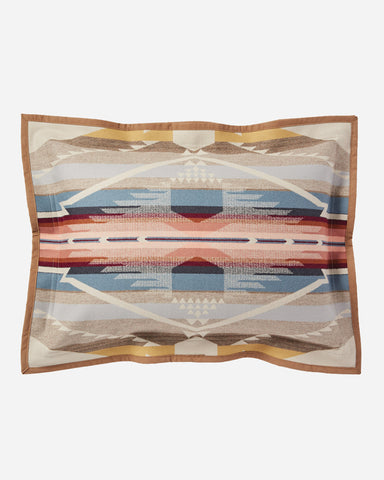 Pendleton® White Sands Pillow Sham