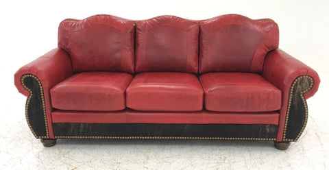 Amarillo Sofa