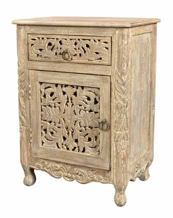 Arabella Nightstand