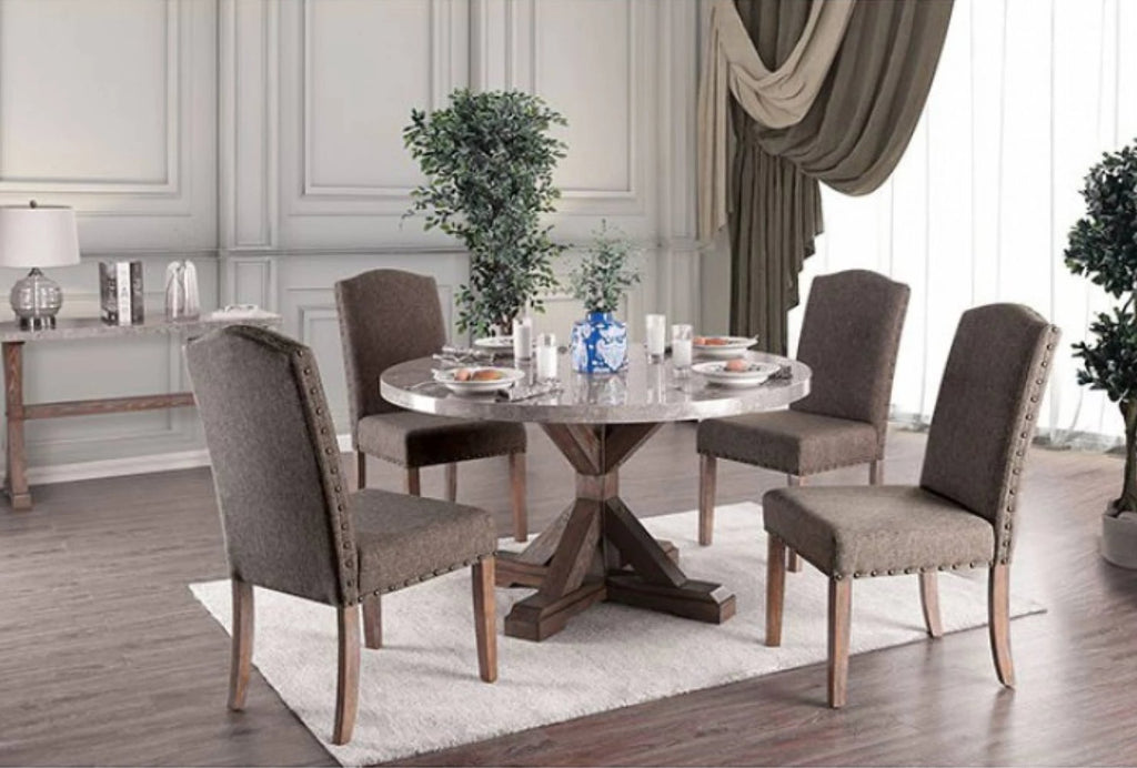 Brigid Dining Table