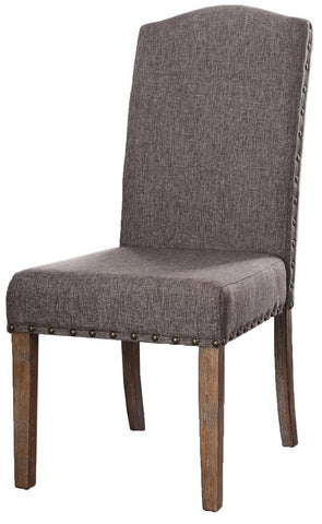 Brigid Chair