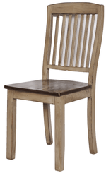 Country Dining Chair