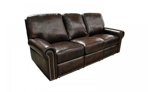 Fairfield Reclining Sofa