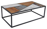 Foraker Coffee Table