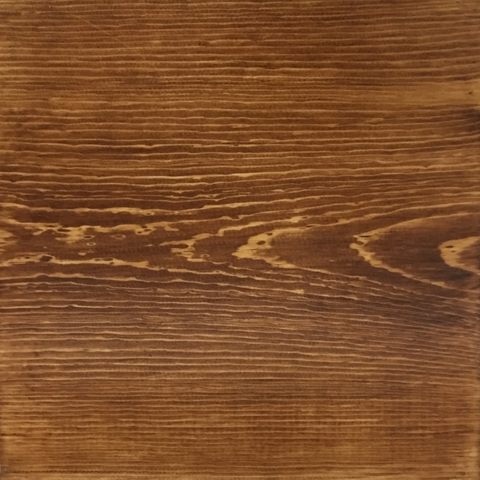 Fruitwood Stain - NEW!