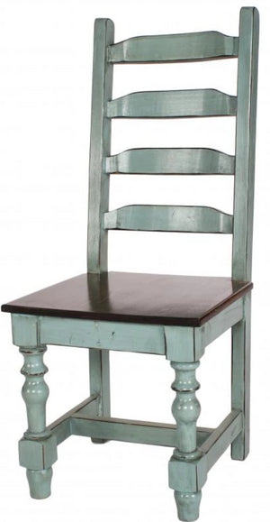 Sonora Buganda Side Chair