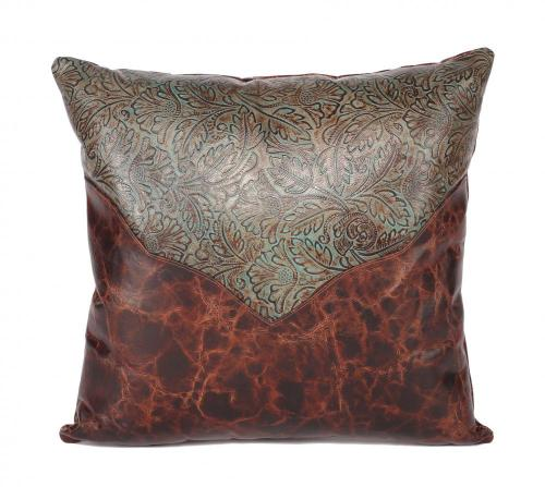 Saddle Collection Pillow