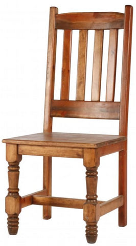 Durango Side Dining Chair